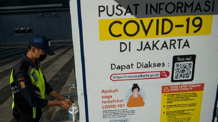 Imun Rendah, Penyebab Surya Paloh Positif Covid-19 4 (1)