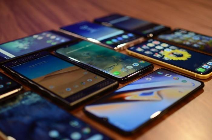 Produksi iPhone 12 Mini Dihentikan