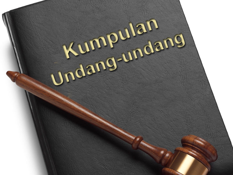 Turunan UU Cipta Kerja segera dirampungkan