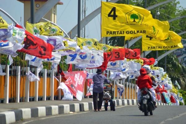 PKS: Penegak Hukum Jangan Permainkan Keadilan untuk Kekuasaan