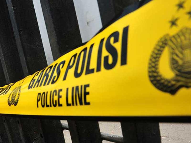Penganiaya Perawat RS Siloam Palembang Ditangkap