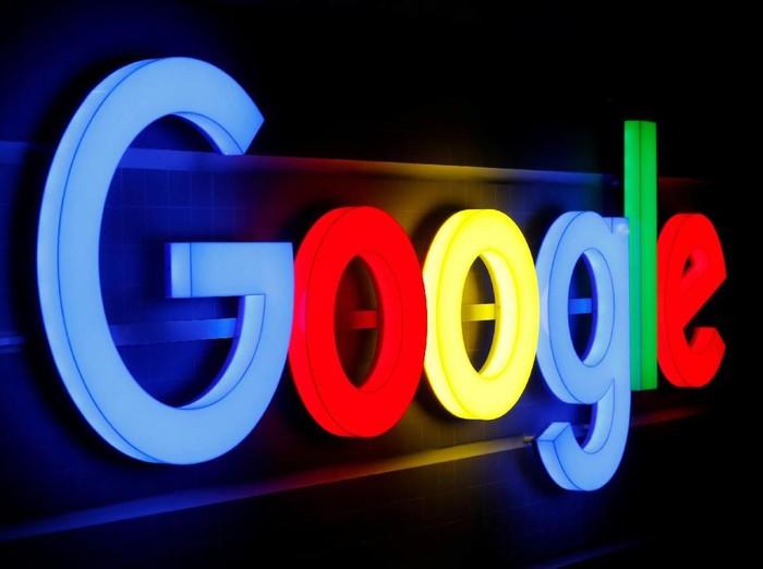 Hari Batik, Google Tambahkan Koleksi 0 (0)